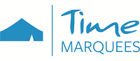 Time Marquees Logo