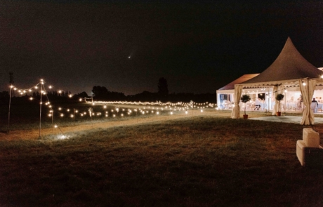 lighting-for-marquees